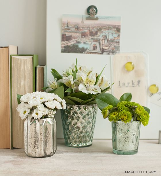 office floral arrangements. Office Decorating Ideas Floral Arrangements
