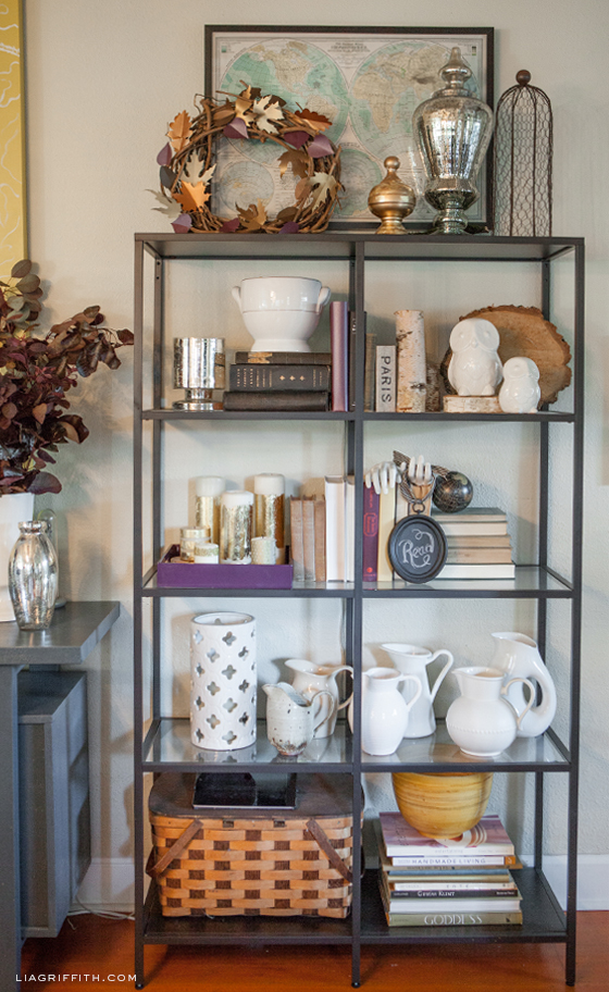 DiningRoomShelves