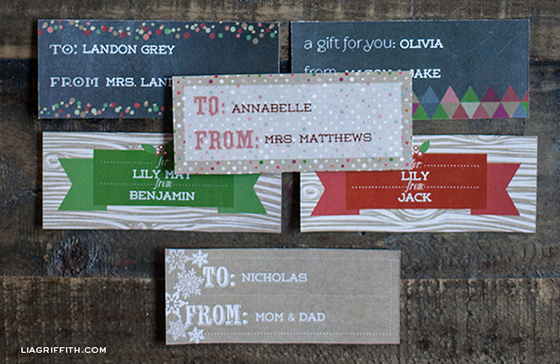 Christmas_Label_Printables
