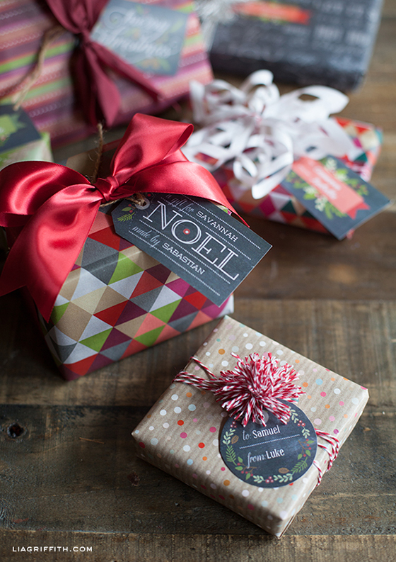 Gift-Tags_Christmas_Chalkboard