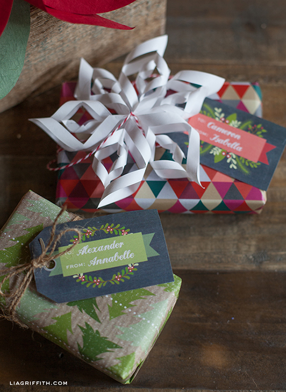 Labels_Gift_Tags_-Christmas