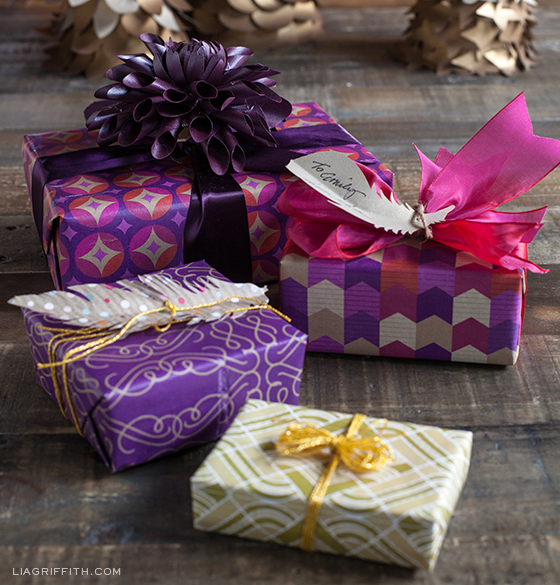 Christmas Gift Ideas For Co Workers