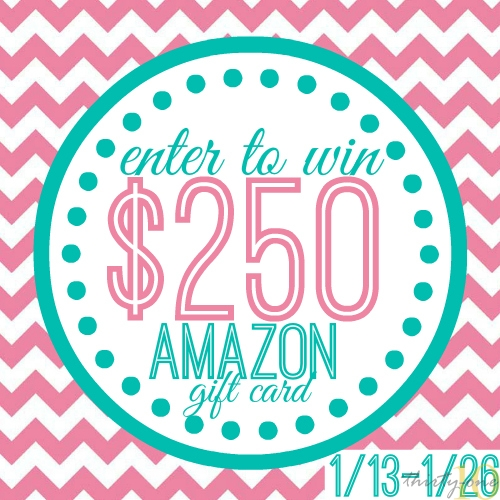 Enter-to-win-a-250-Gift-Card-to-Amazon.com_