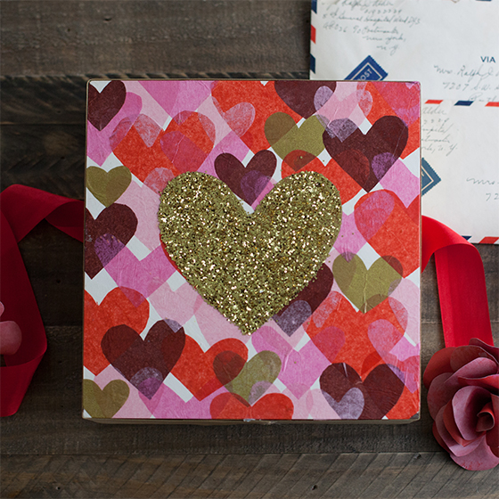 15 Easy Classroom Valentine S Day Party Decor Ideas