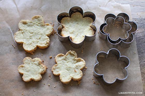 Cookies-Gluten-Free-Shortbread