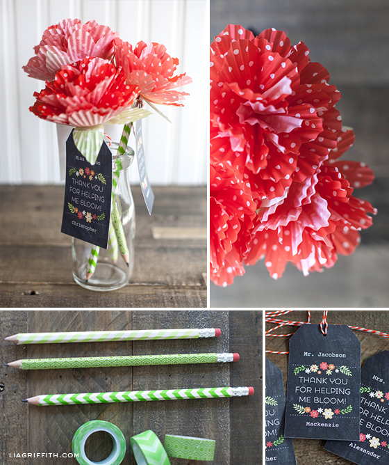 Teacher-Appreciation-Flower-Pencils