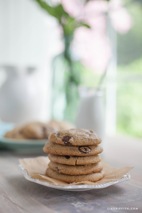 Chocolate_Chip_Cookies_Gluten_Free
