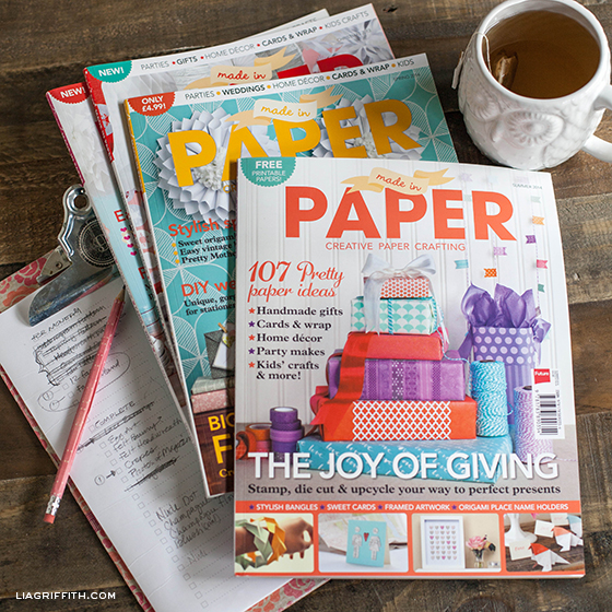 Made-in-Paper-Magazines