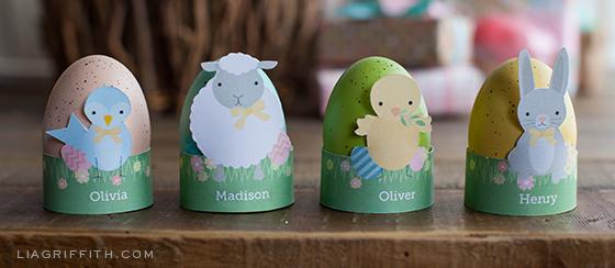 Printable-easter-egg-holders