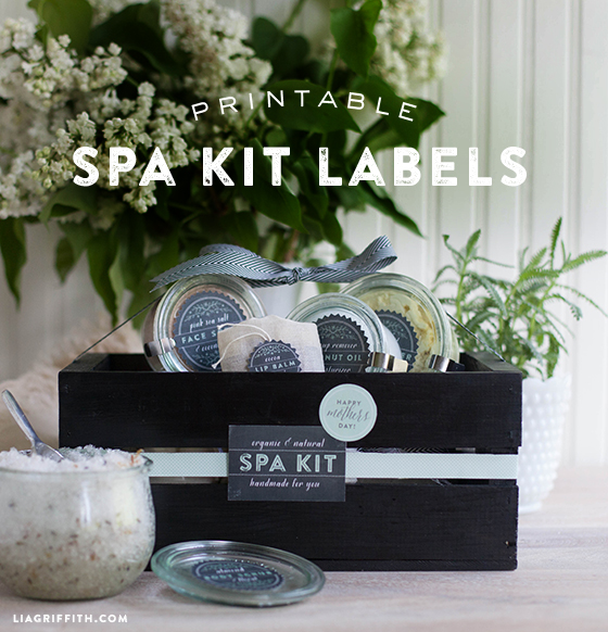 Printable_Spa_Kit_Labels