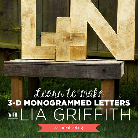 3D_Monogram_Letters_Tutorial