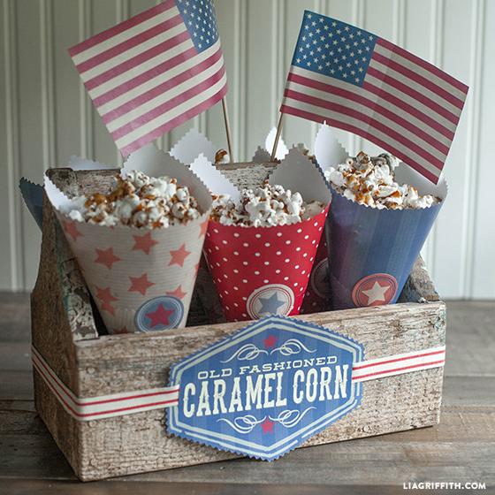 Carmel_Corn_Fourth_of_July