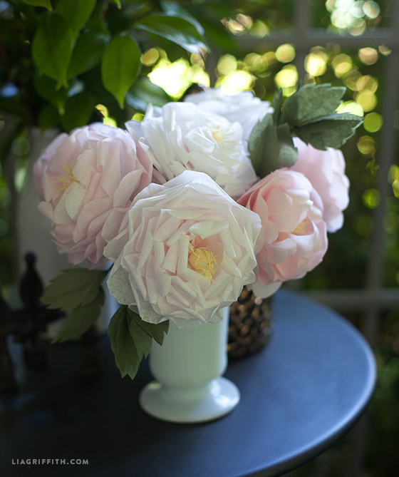 DIY_Paper_Garden_Roses