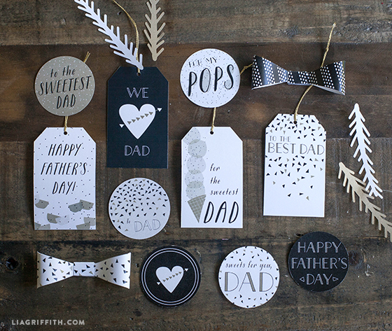 Fathers_Day_Gift_Tags