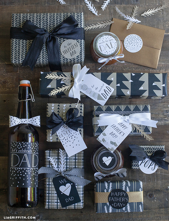 Fathers_Day_Giftwrap_Tags