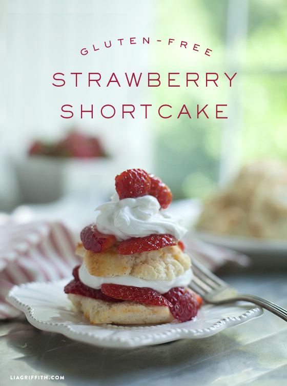 Gluten_Free_Strawberry_Shortcake