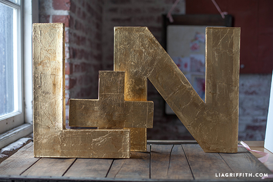 Gold_Leaf_Monograms