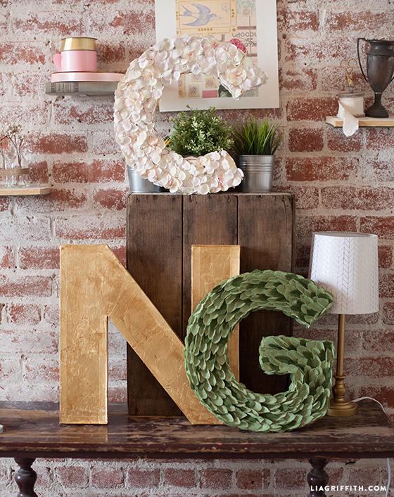 Monogram_Letters_DIY