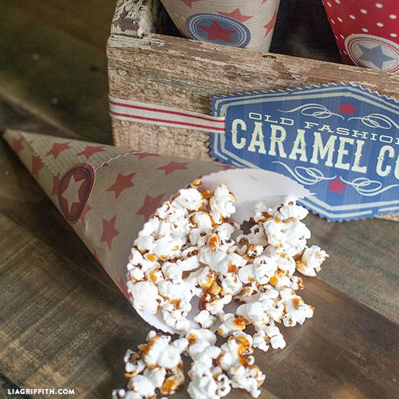 Old_Fashioned_Caramel_Corn