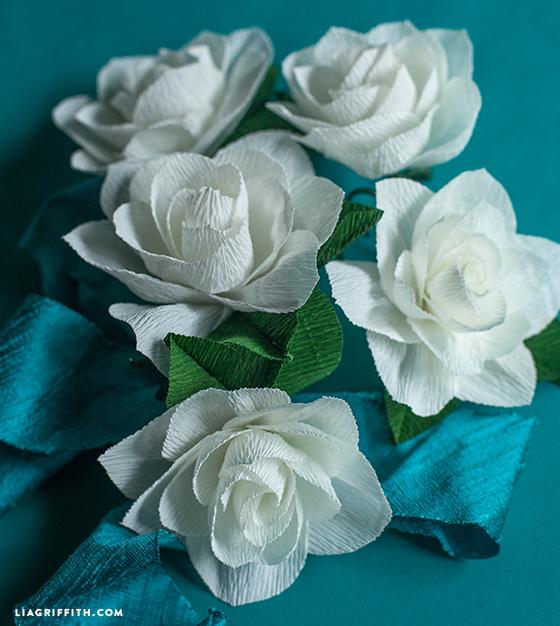 Paper_Gardenia_DIY