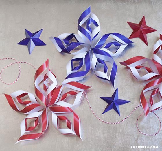 Paper_Stars_DIY