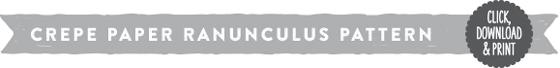 RanunculusButton