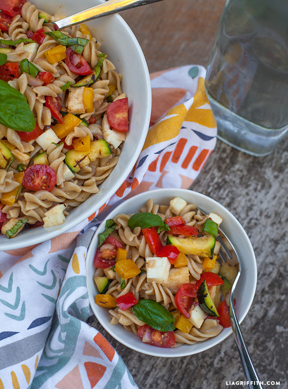 Gluten_Free_Pasta_Salad