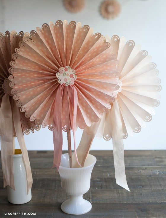 Large_Paper_Wedding_Fans