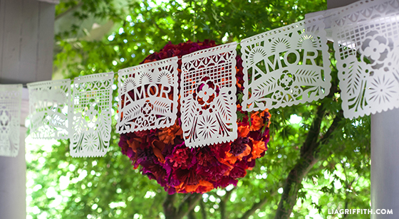 Papel_Picado_DIY