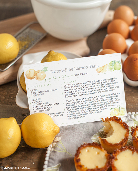 Printable_Recipe_Cards_summer