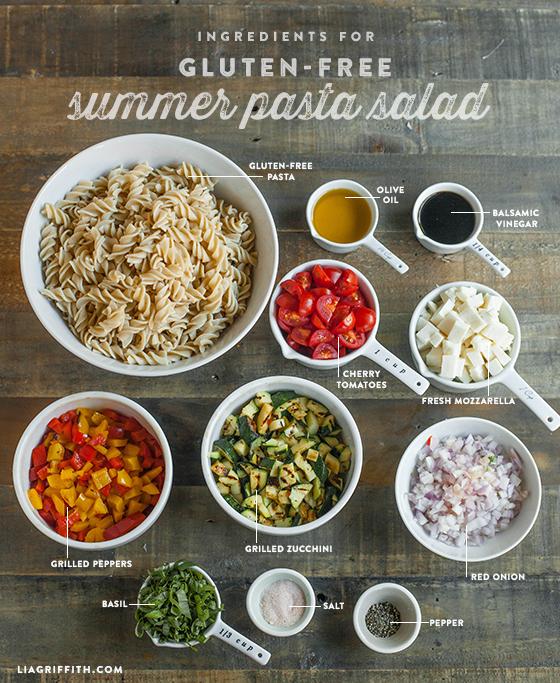 Summer_Pasta_Salad_Ingredients