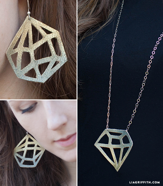 Leather_Geometric_Jewelry