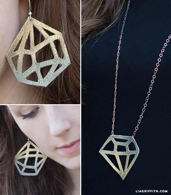 Leather_Geometric_Jewelry