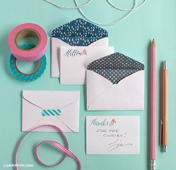 Mini_Envelopes_Notecards_Printables