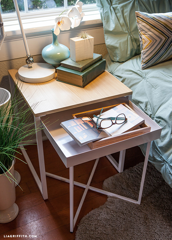 Nesting_Table_Bedside