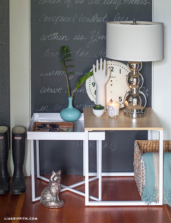 Nesting_Table_Entryway