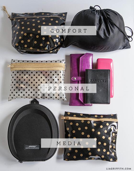 Carryon_Comfort_Personal_Media