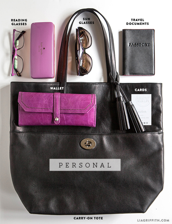 Carryon_Personal_Tote