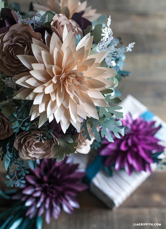 DIY_Paper_Dahlia_Flowers