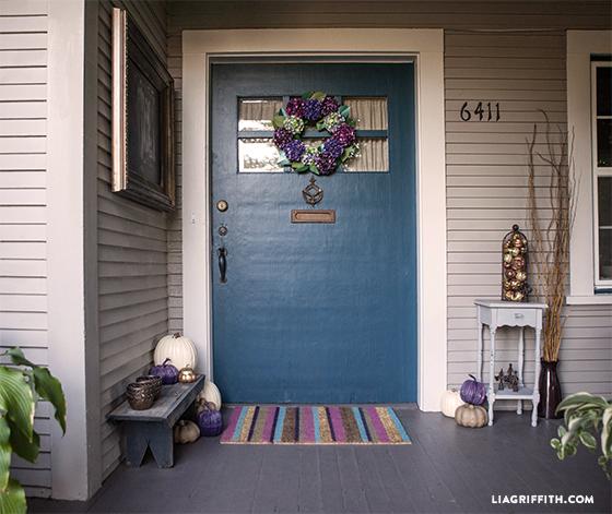Fall_Decor_Front_Door