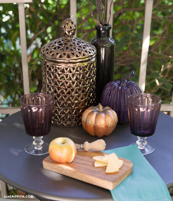Fall_Outdoor_Table