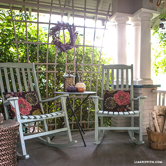 Front_Porch_Chairs_Fall