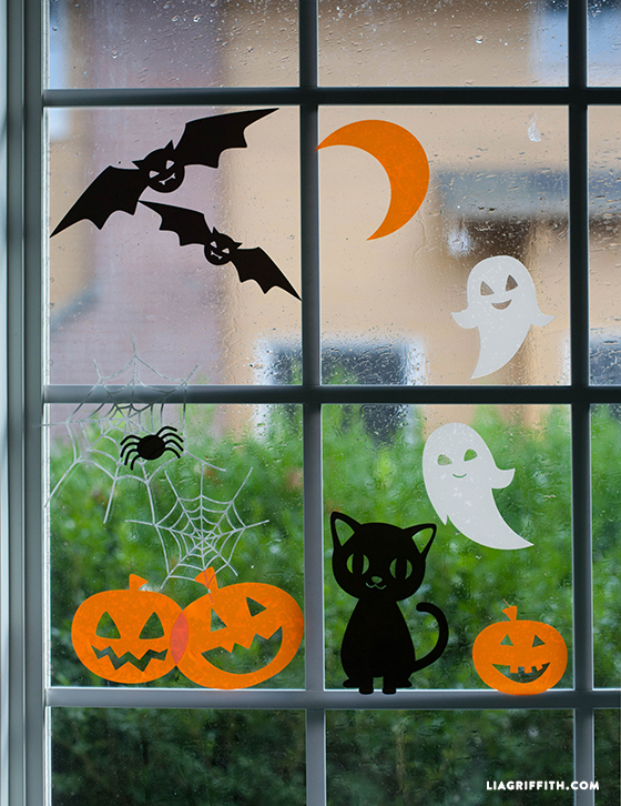 Halloween_Window_Clings_DIY