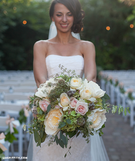 Lauren_Bridal_Bouquet