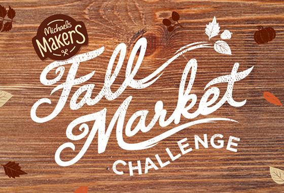 MM-Fall-Market
