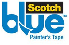 Scotch-Blue-Painters-Tape