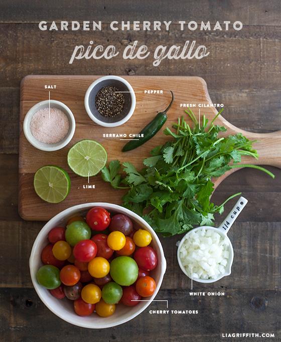 recipe: pico de gallo ingredients [13]