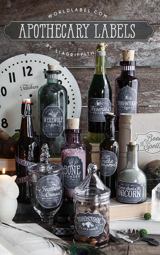Apothecary_Labels_Worldlabel_printable