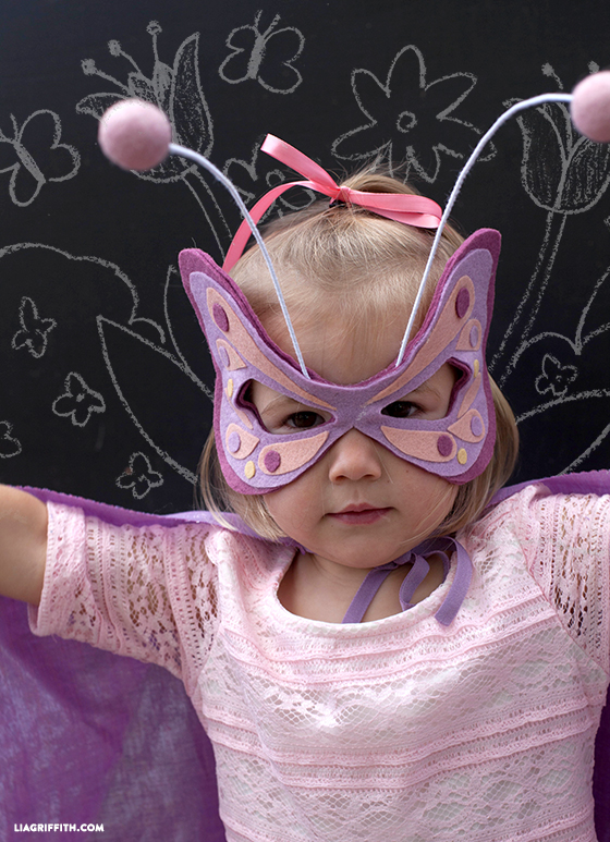 Butterfly_Costume_DIY