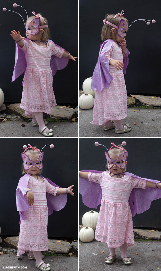 Butterfly_Costume_DIY_No_Sew